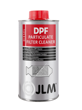 jlm dpf cleaner 375ml. Black Bedroom Furniture Sets. Home Design Ideas