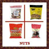 Lewis Food Wholesalers-