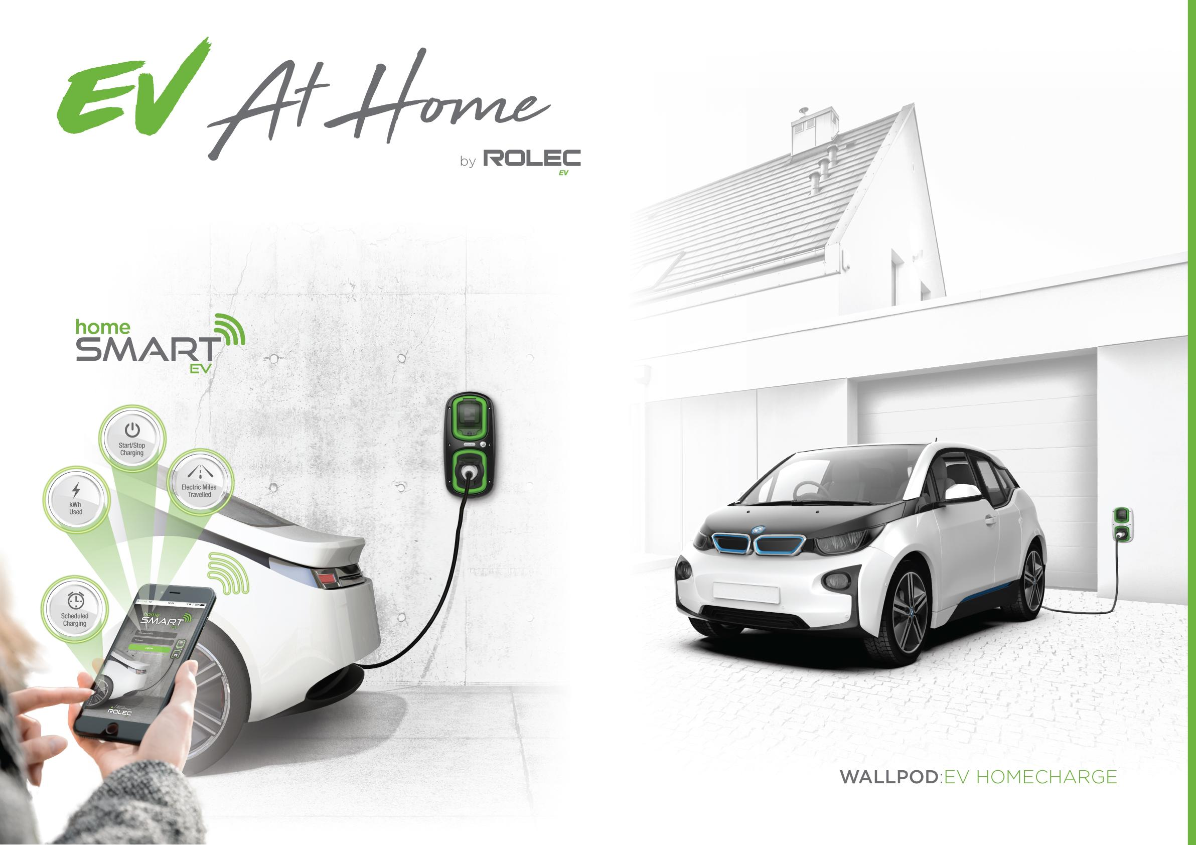 HOME CHARGING SCHEME CHARGE POINTS