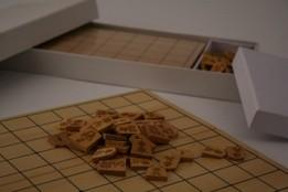Shogi Equipment