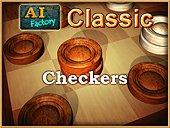 Checkers Software