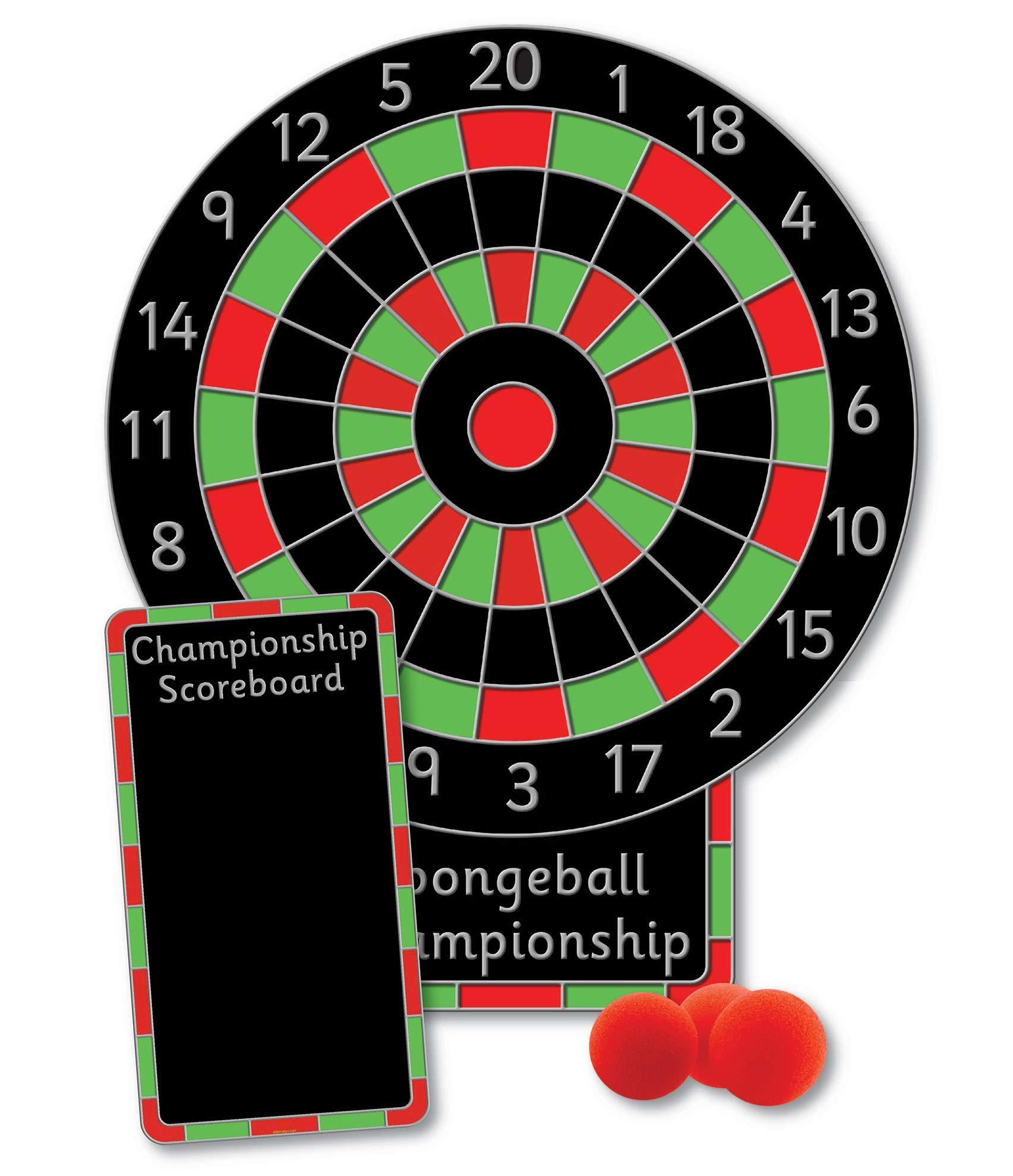 dart championship
