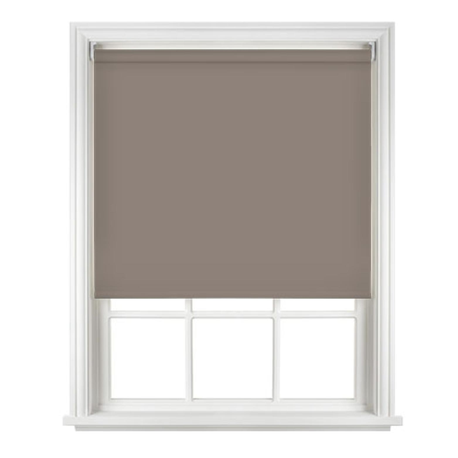 product at q large blinds blind grey l diy cm b w goshopping venetian