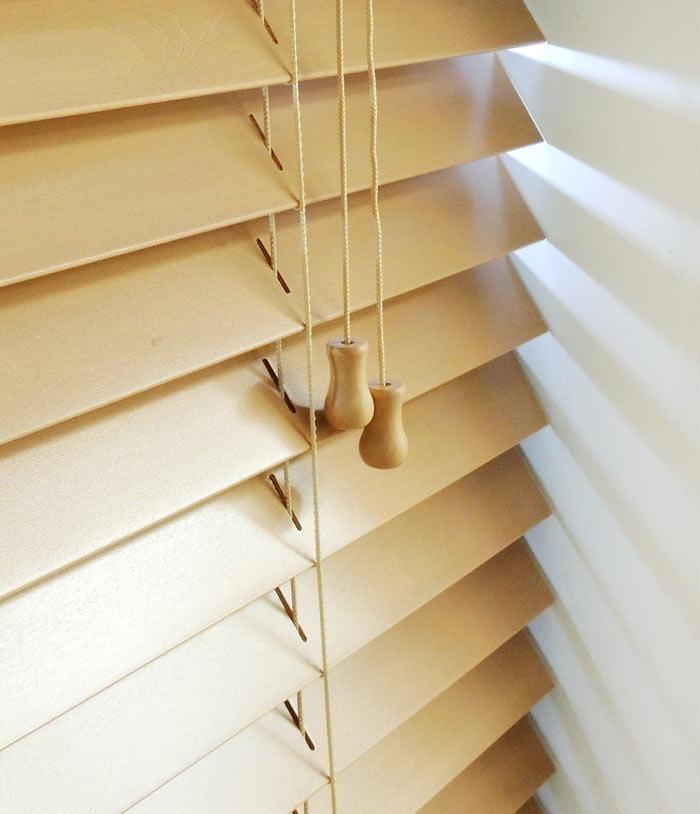 Cheap Faux Wood Blinds Hd Wallpapers Colors Cjo 100 How To