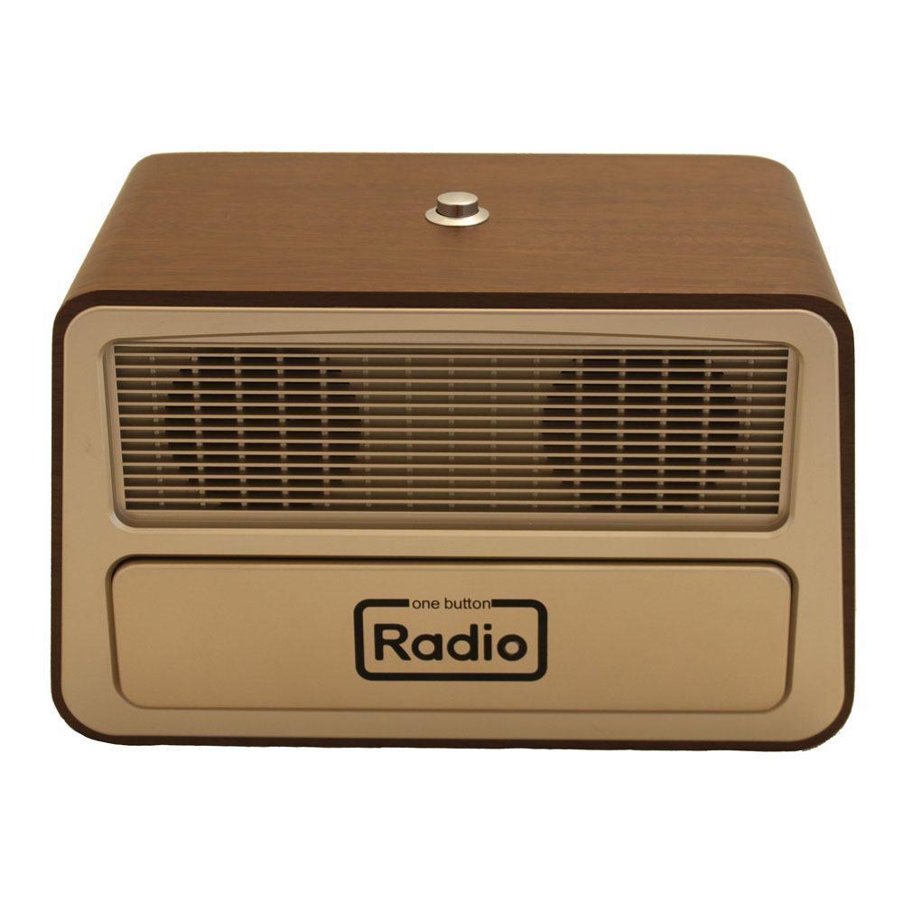 Bildergebnis für radio