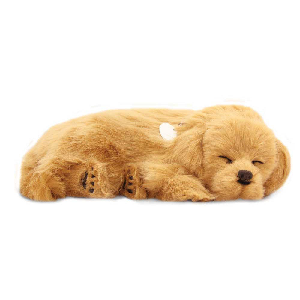 Golden Retriever Puppydog By Perfect Petzzz Precious Petzzz