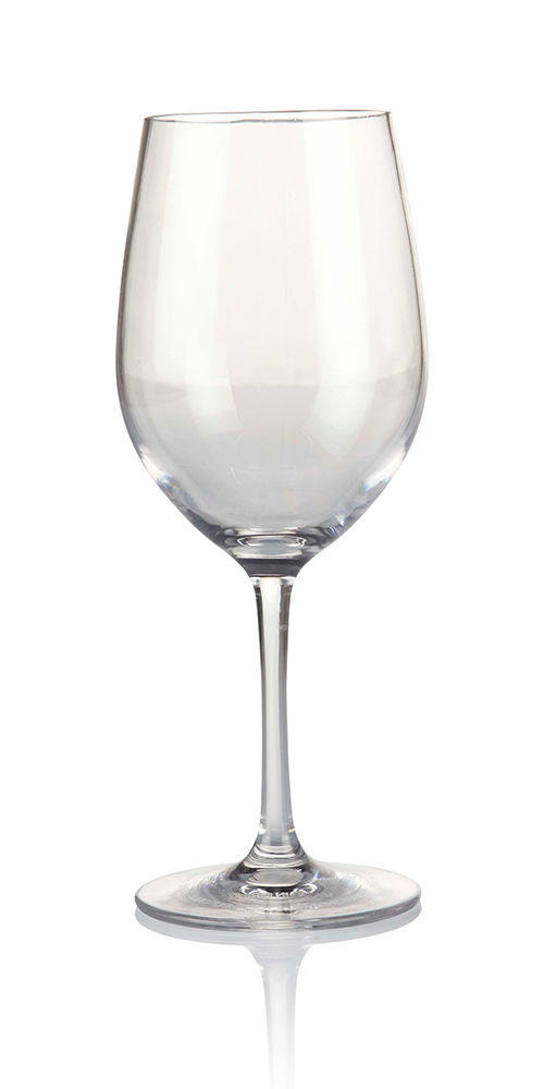 Unbreakable Wine Glass For Care Homes Dementia By Find