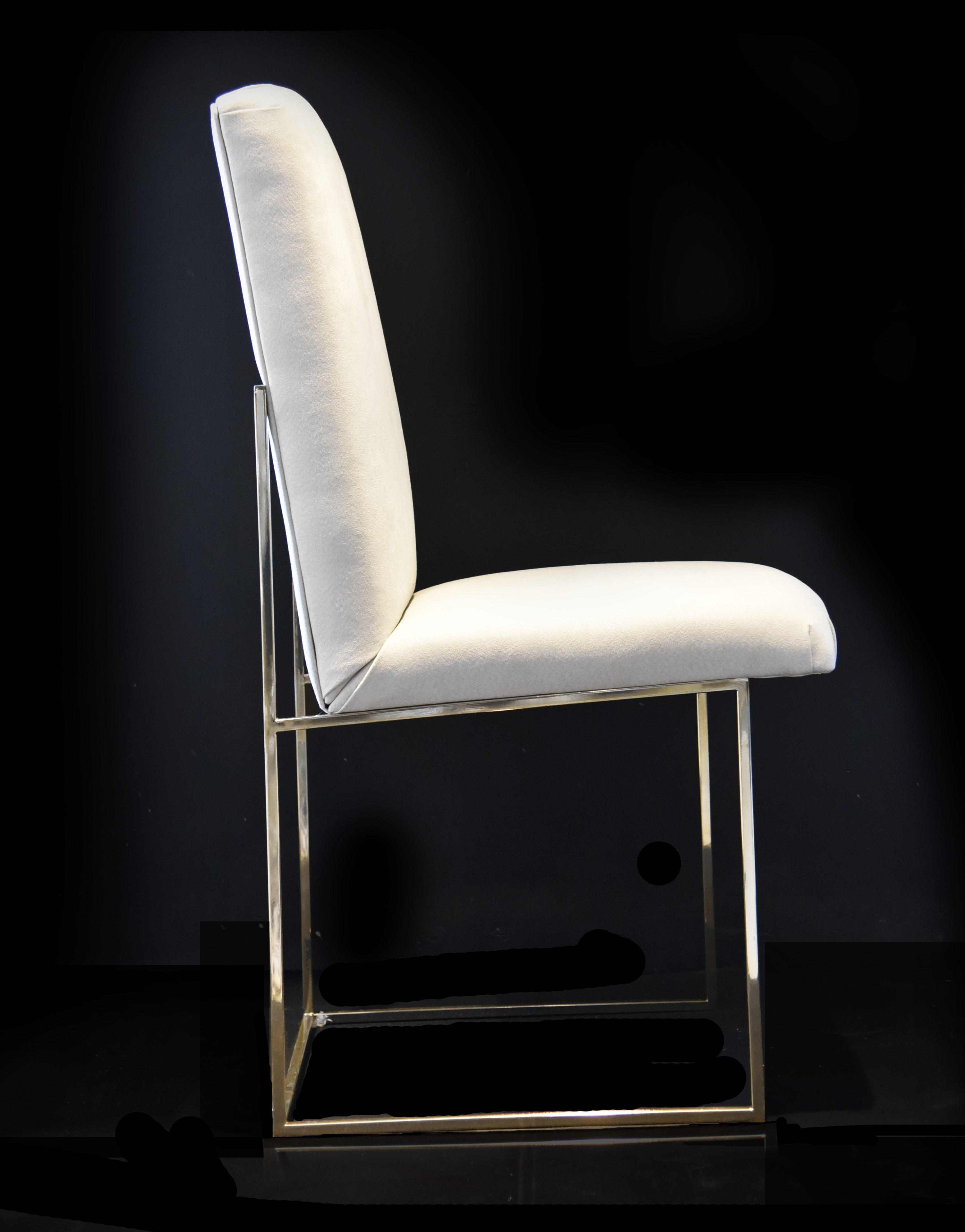 chair, seating, upholstery, luxury furniture, modern,