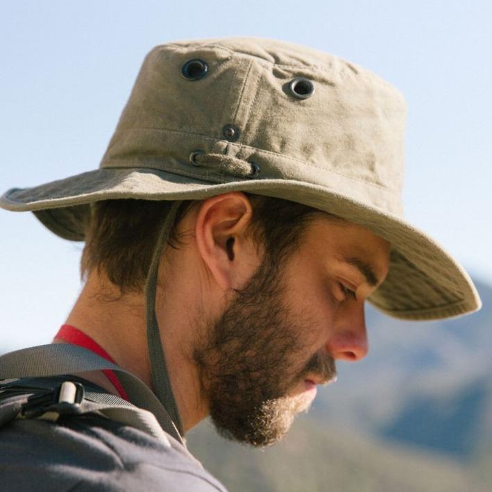 Tilley Wanderer Hat  5e1e9d71b5b
