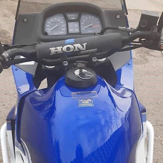 www.chequeredflagmotorcycles.com