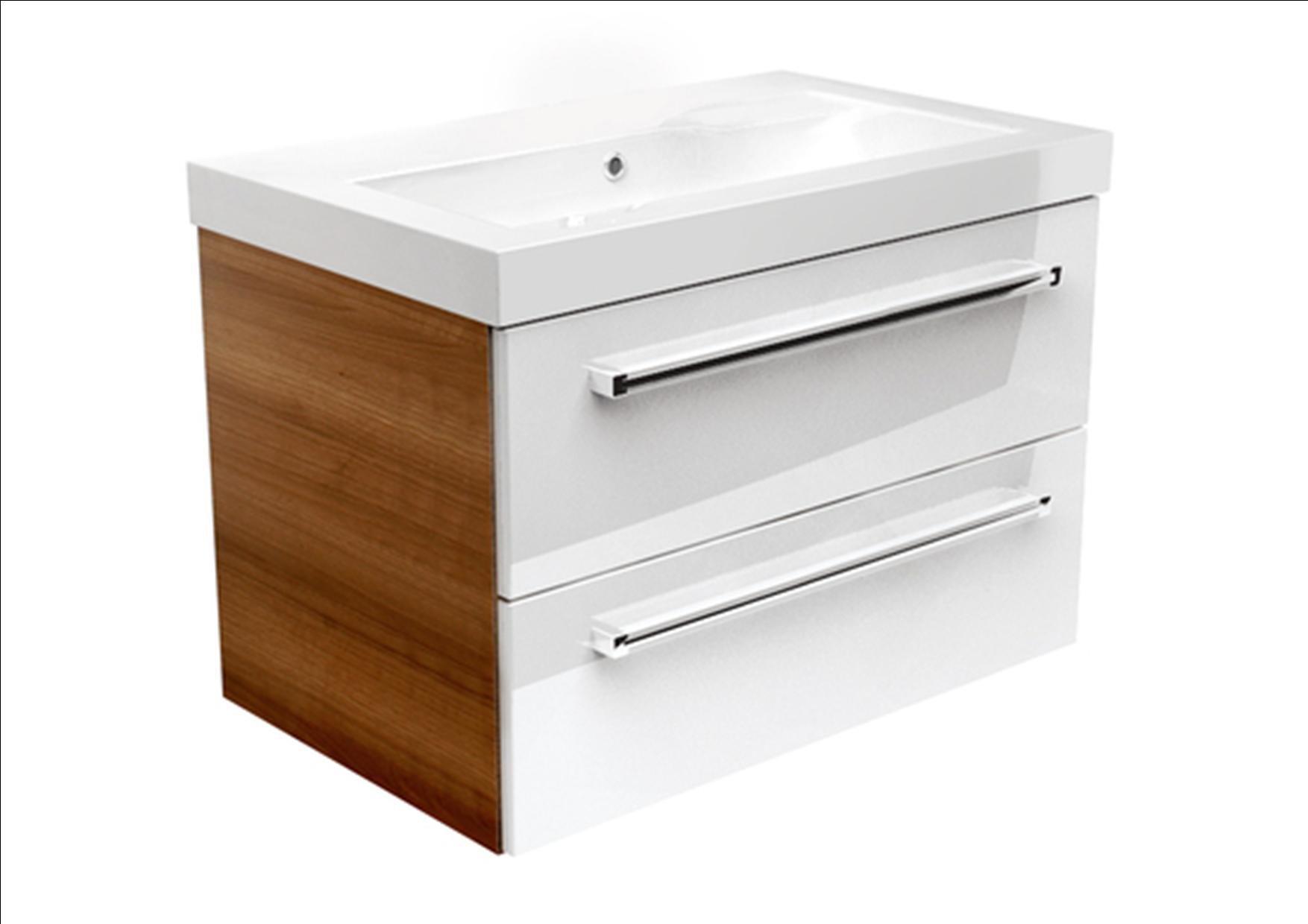 gloss gloss modular bathroom. 1200mm Vanity Unit White Gloss Globorank. Utopia Units Globorank Modular Bathroom