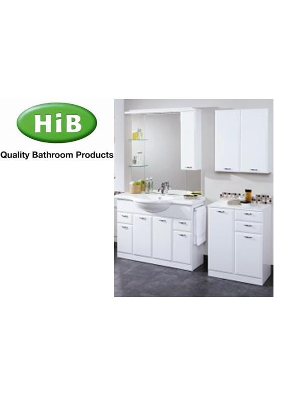 hib furniture up to 30% OFF List Price