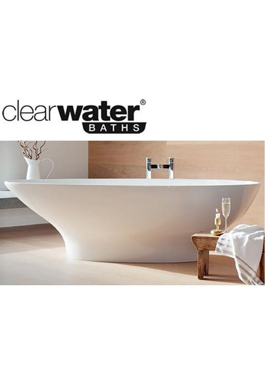 Clearwater Baths 20% OFF