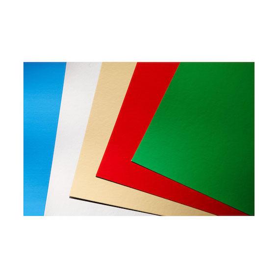 Craft Uk Ltd Card Blanks