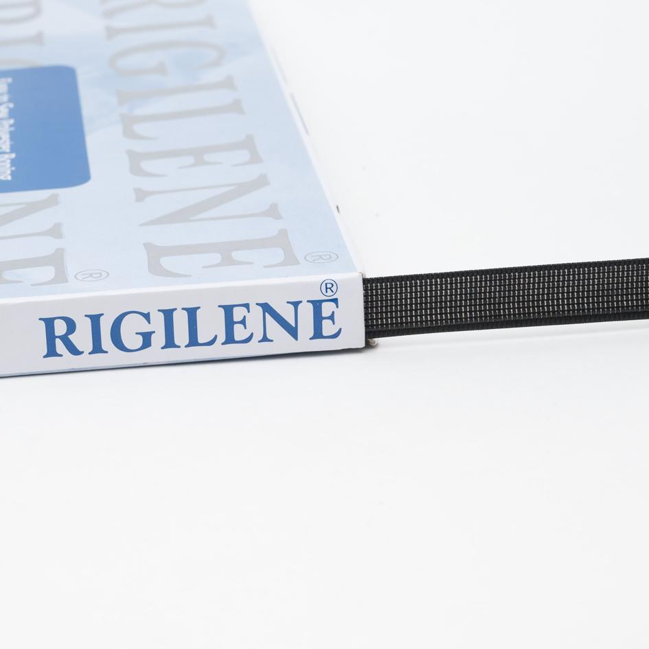 Rigilene 12mm Polyester Boning Easy To Sew