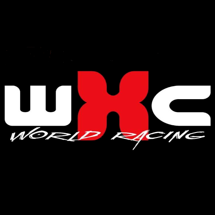 Featured Team - WXC World Racing MTB Team