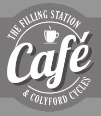 Featured Dealer - Colyford Cycles