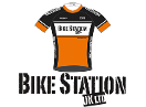 Dealer of the week - Bike Station UK - Yate nr. Bristol