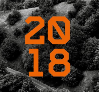 2018 KTM Dealer Books