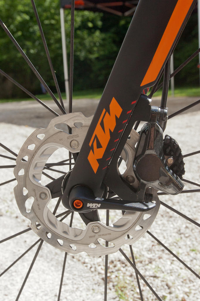 Introducing the KTM Revelator SKY