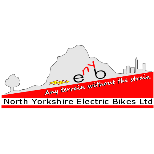Featured Dealer- North Yorkshire Ebikes