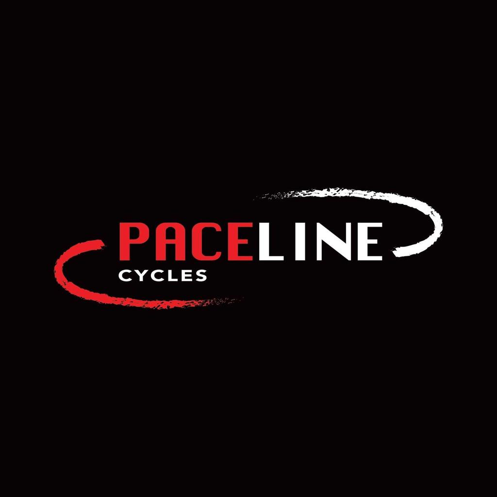 Featured Dealer- Paceline Cycles