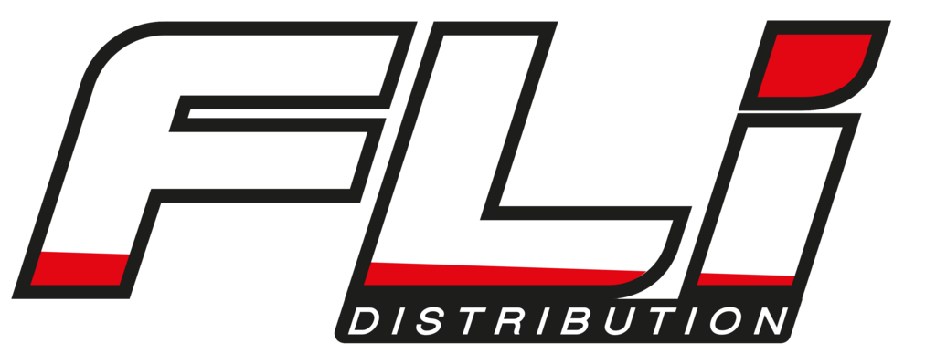 The New Fli Distribution