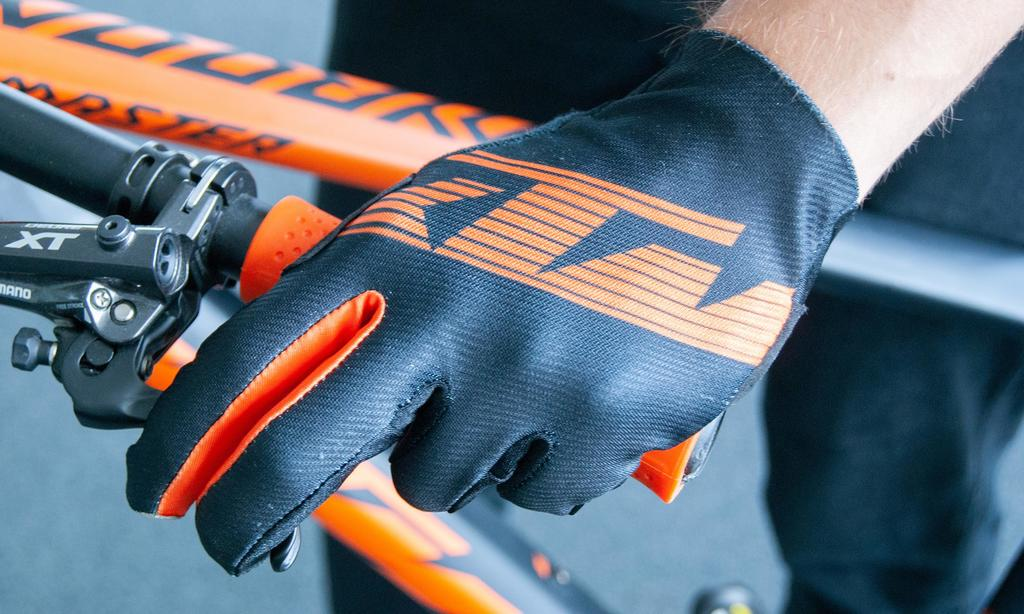 2020 KTM Gloves in Stock
