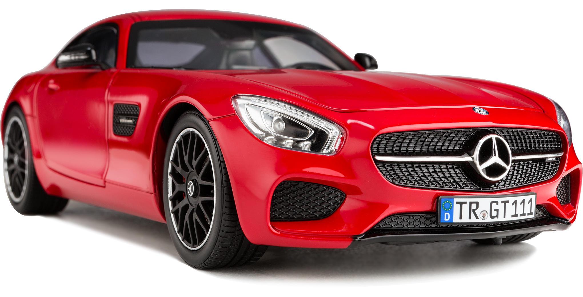 2019 Mercedes Slc >> Mercedes Benz Model Cars