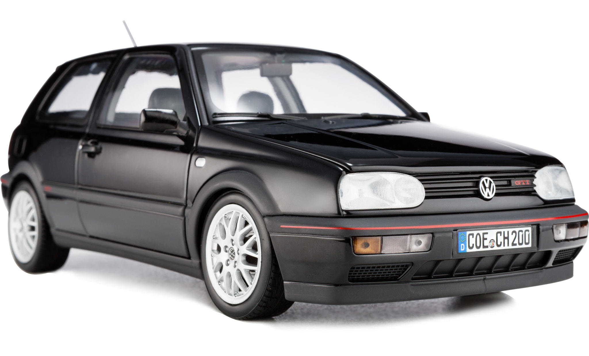 vw golf gti mk2 1986. Black Bedroom Furniture Sets. Home Design Ideas