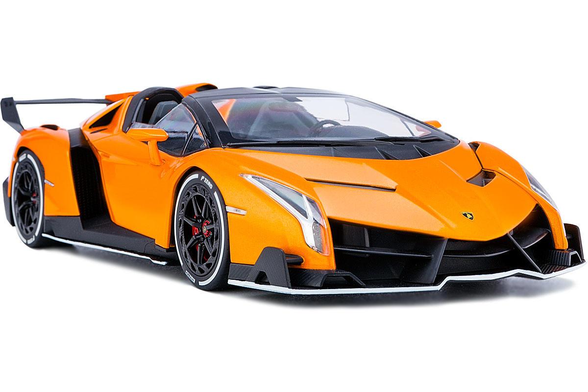 Cars Model Best Cars Modified Dur A Flex