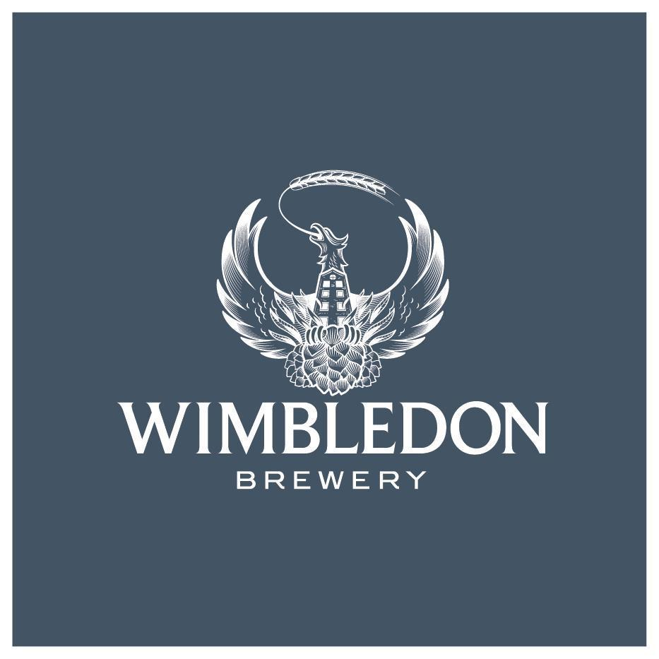 Wimbledon Brewery Beer Cheese