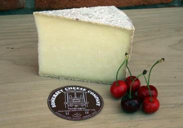 Other Fine British Cheeses