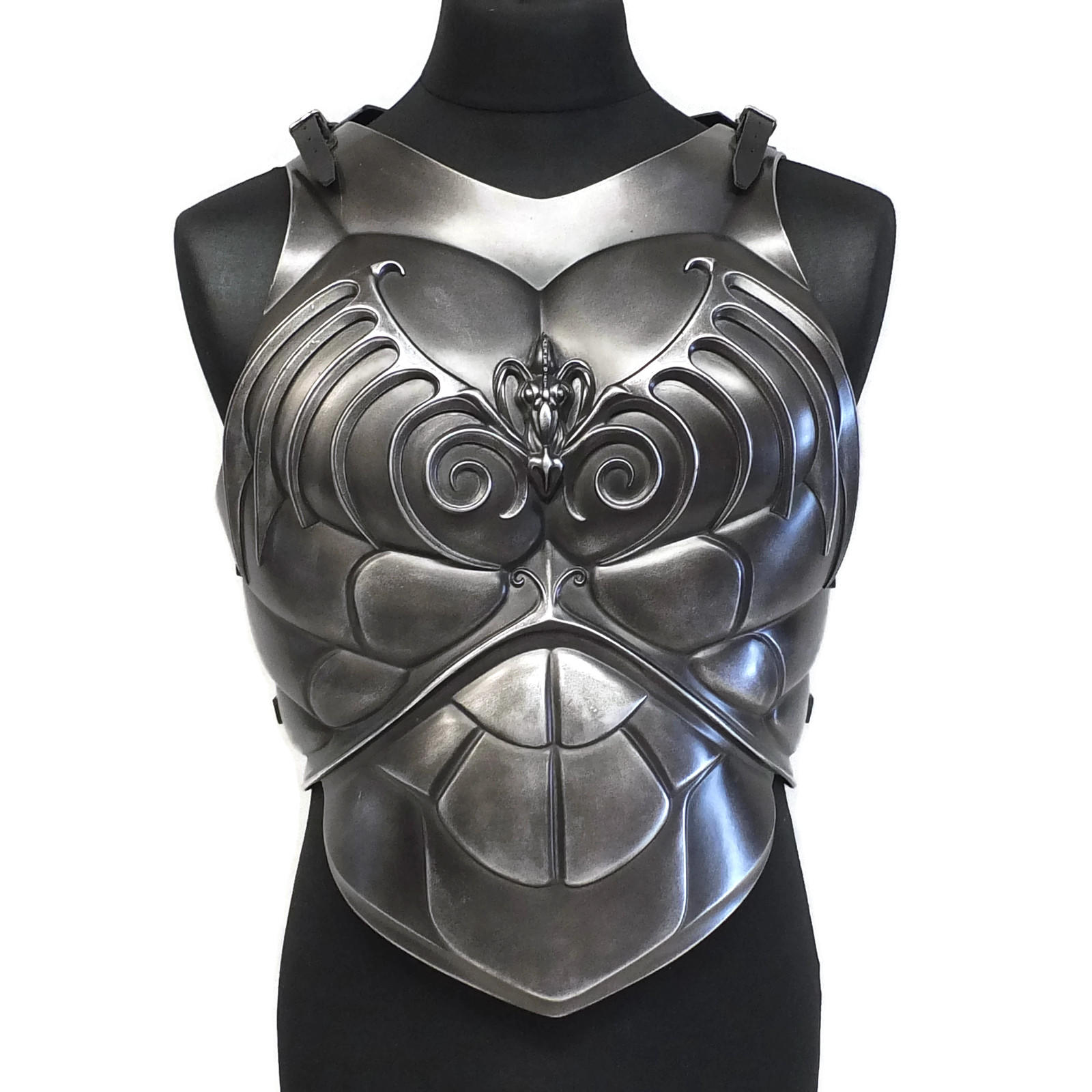 Larp Armour Fantasy Dragon Knight Armour 1,814 dragon knight armor products are offered for sale by suppliers on alibaba.com, of which metal crafts accounts for 14%, antique imitation crafts accounts for 1%. wyrmwick creations