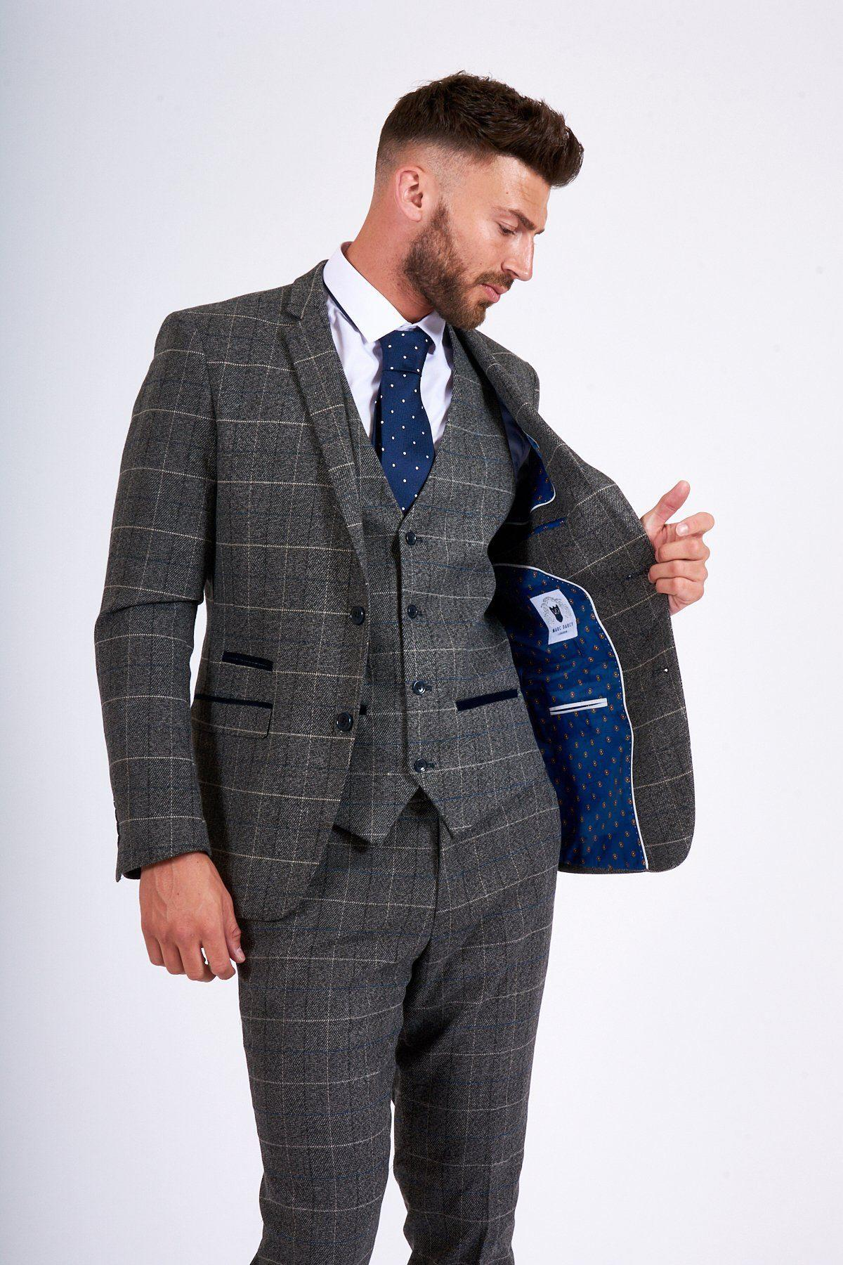 807a04d84f04 marc-darcy-scott-three-piece-suit-grey