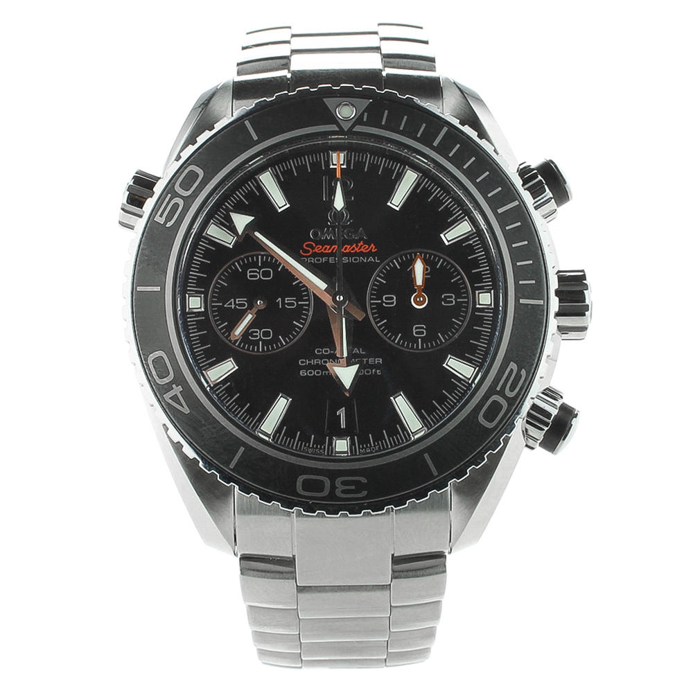 Omega seamaster professional omega watches for Omega seamaster professional