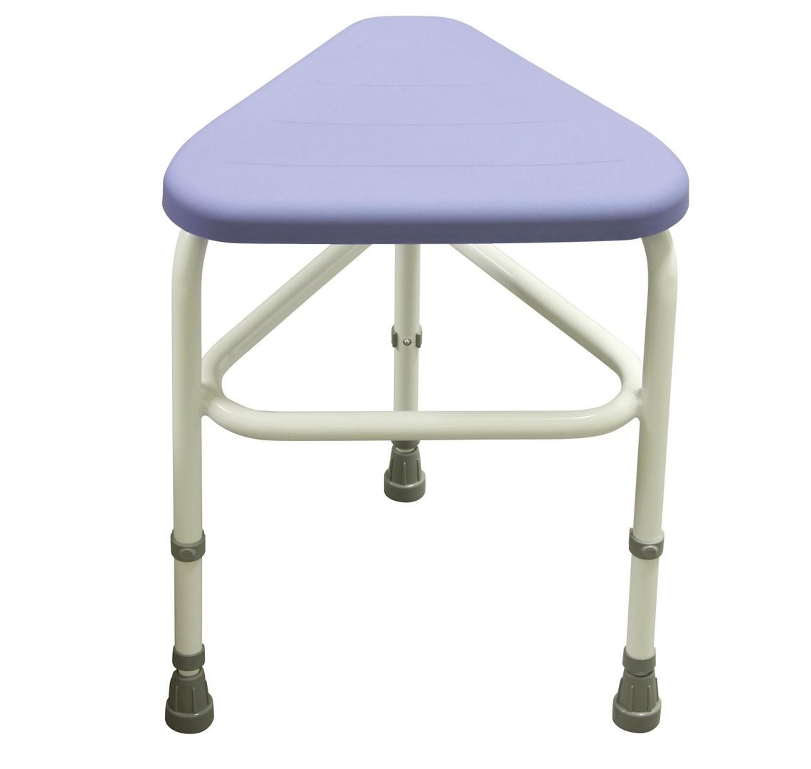 Belmont Bathroom Stool