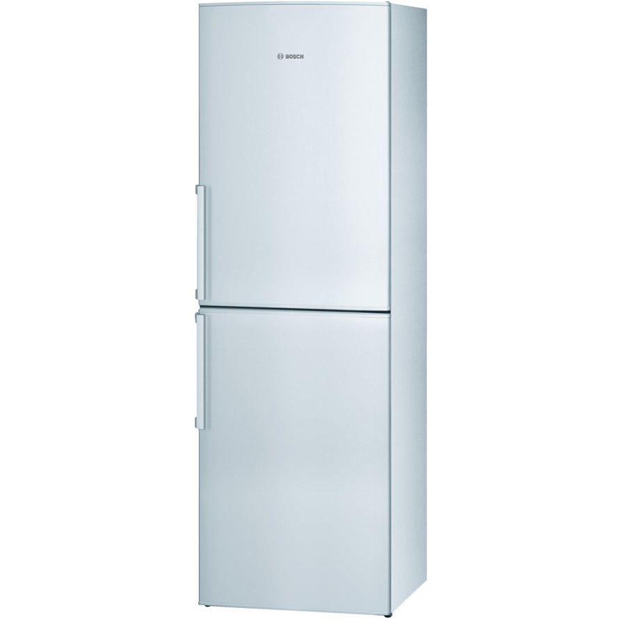 Bosch KGV33XW30G 287 Litre Freestanding Fridge Freezer