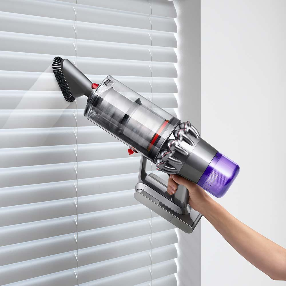 Dyson V11 Animal Cordless Vacuum Cleaner with up to 60 Minutes Run Time