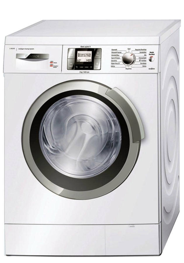 Buy Cheap 8kg Washing Machine Compare Washing Machines