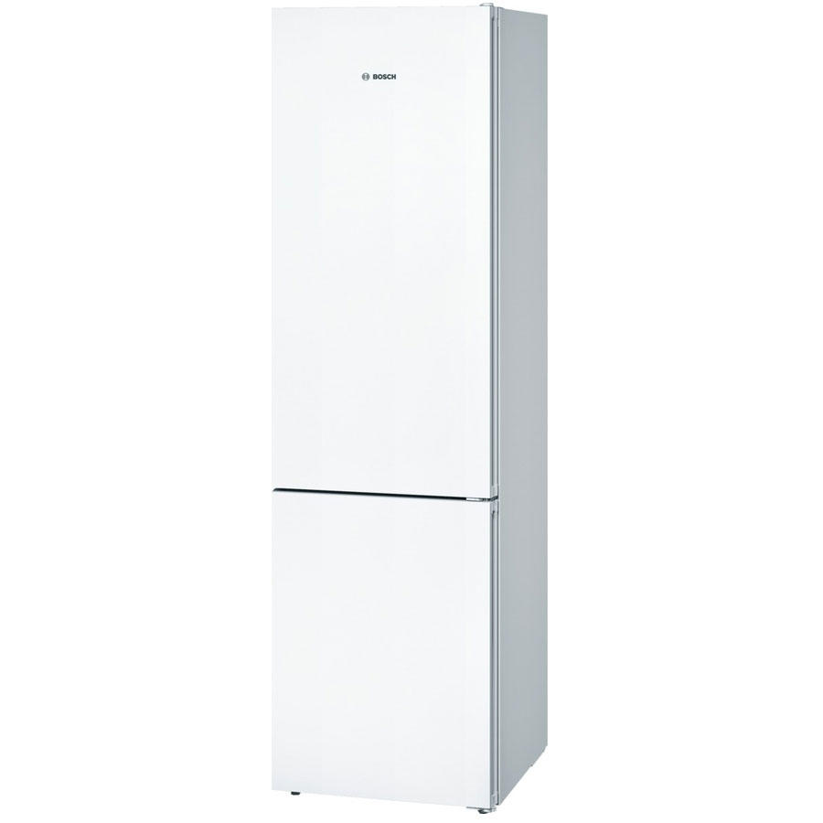 Bosch KGN39VW35G 366 Litre Frost Free Fridge Freezer