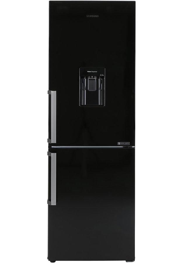 RB29FWJNDBC 286 Litre Frost Free Fridge Freezer
