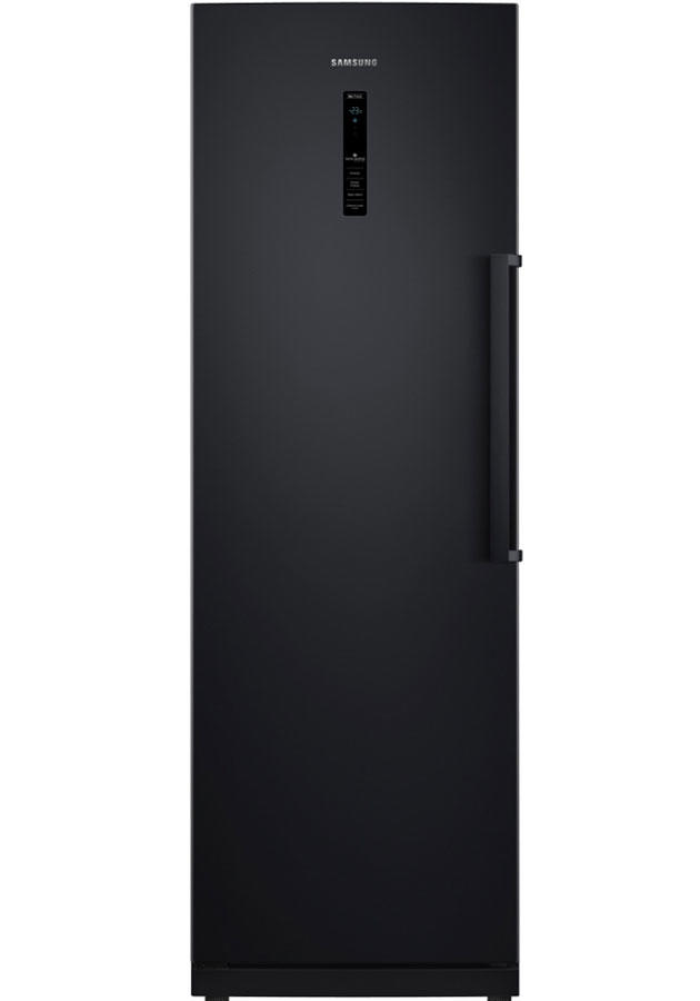 Samsung RZ28H6150BC 277 Litre Single Door Freezer