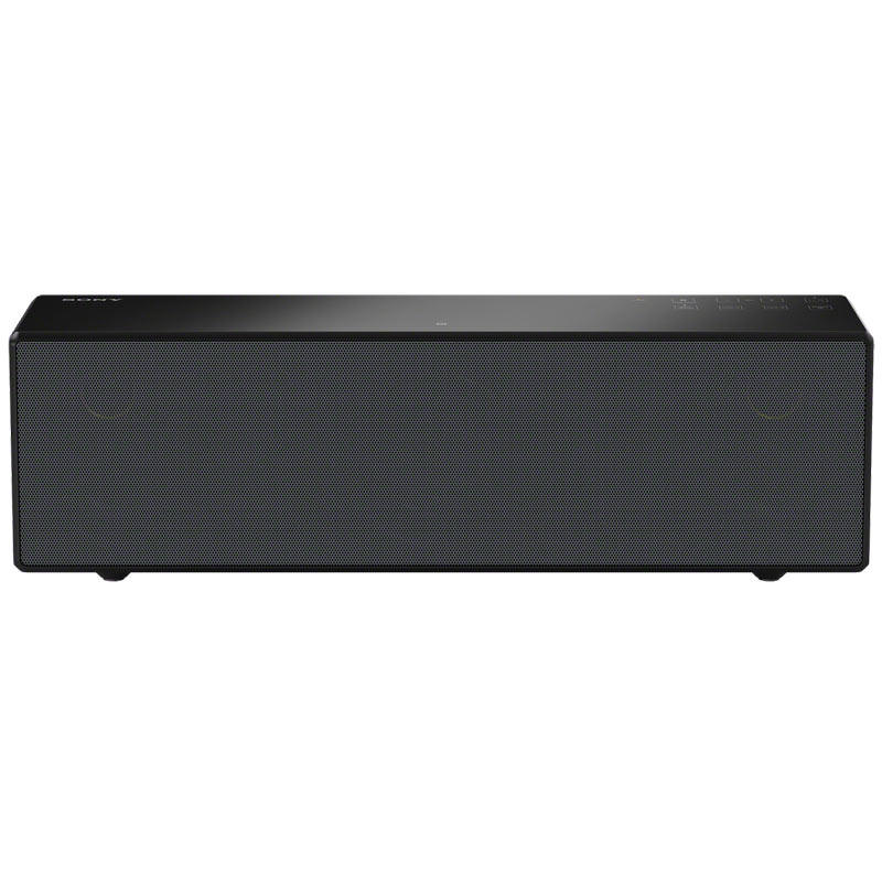 Sony SRS-X88 Multiroom Wireless High Resolution Audio Speaker