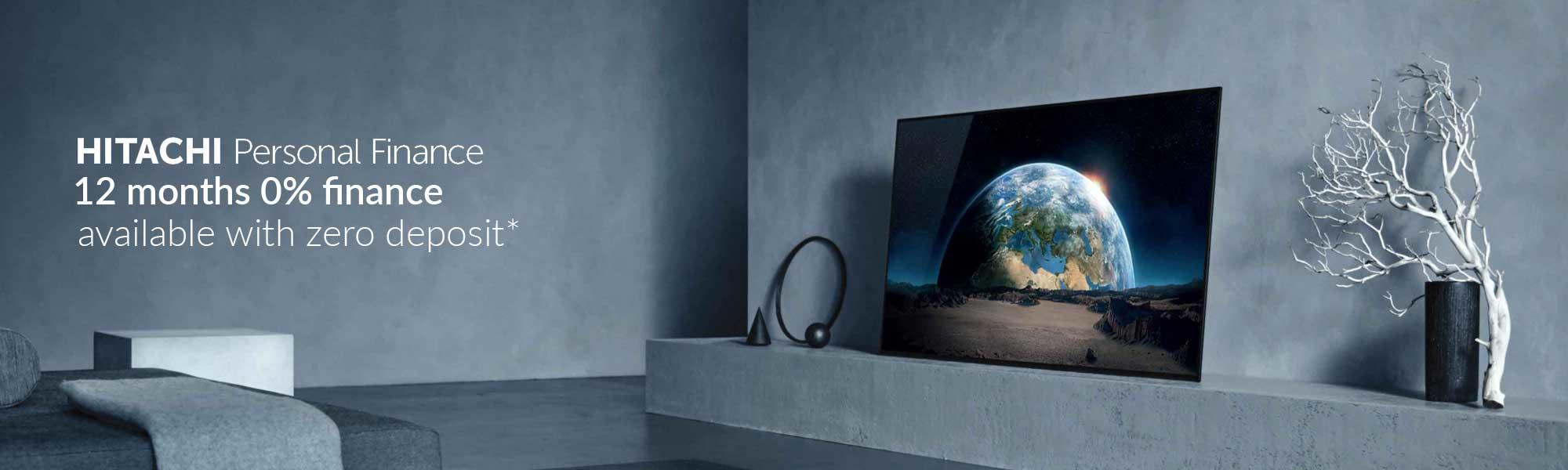 "Sony BRAVIA OLED KD65A1 65"" HDR 4K TV"