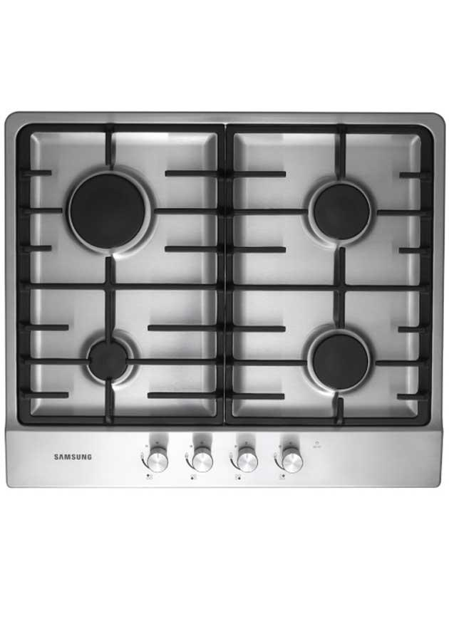 Image of GN642FFXD 4 Zone Gas Hob