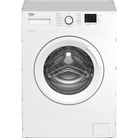 Image of WTK62041W 6kg 1200 Spin Washing Machine | White