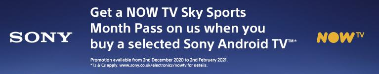 sony-now-tv-product-page-banner.jpg