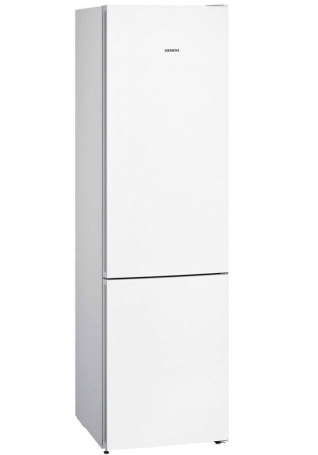 Siemens KG39NVW35G 366 Litre No Frost Fridge Freezer