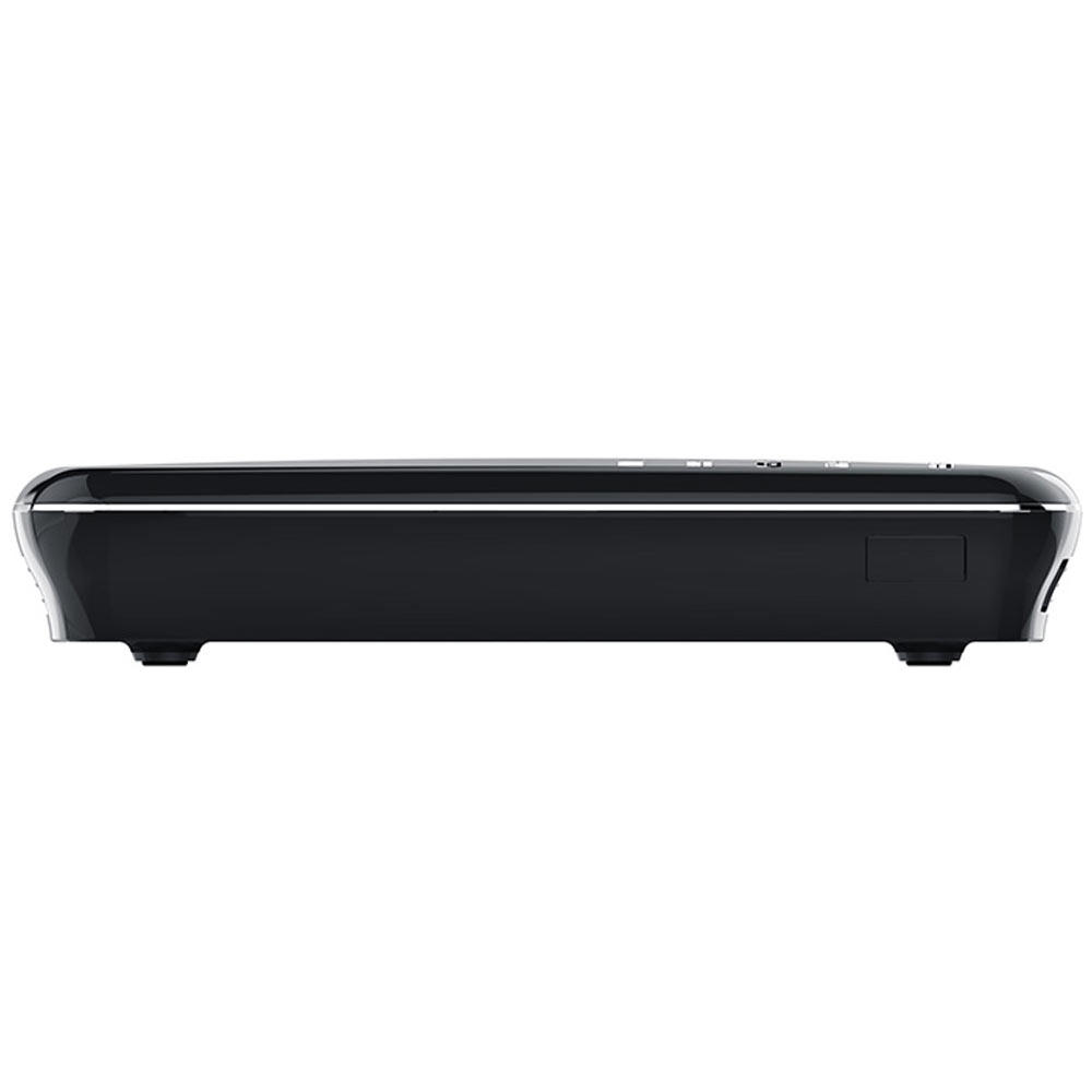 Humax HDR1100S 1TB FreeSat HD Recorder Black